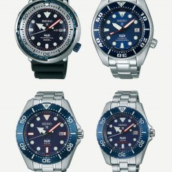 seiko-prospex-padi-japan-only