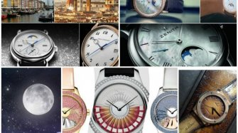 Richemont helping to train the watchmakers of tomorrow	 Business