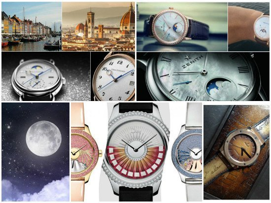 Newsletter - Richemont helping to train the watchmakers of tomorrow