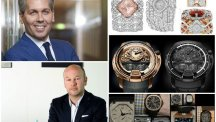 Interviews, watches from tennis and Baselworld extremes