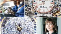 Your one-stop shop for Baselworld news