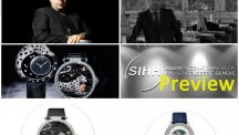 Greetings from the all-new SIHH!