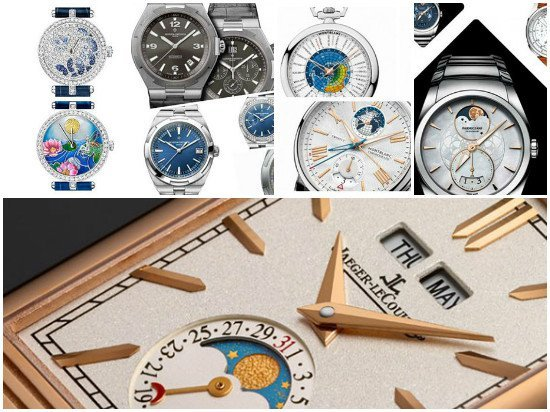 Newsletter - The watch industry's safe haven