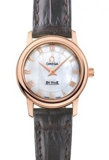 Prestige Quartz Small