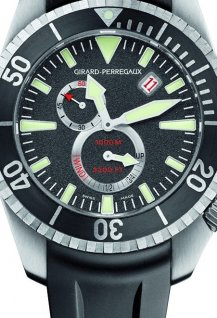 SEA HAWK PRO 1000 METERS