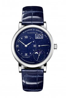Little Lange 1 Moon Phase