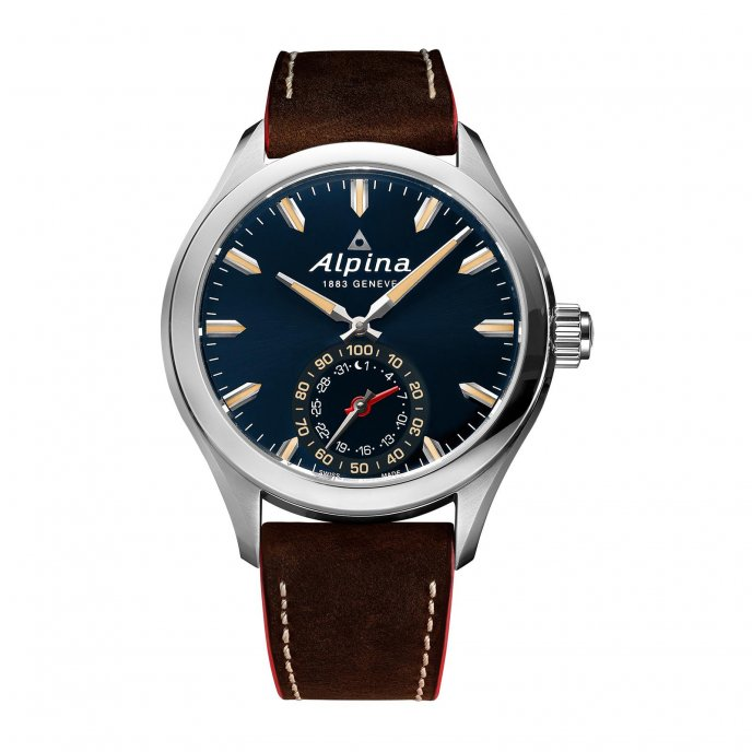 alpina-horological-smartwatch-al-285ns5aq6