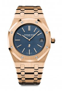 "Royal Oak ""Jumbo"" Extra-Thin"