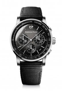 Code 11.59 Chronographe Automatique // 41 mm