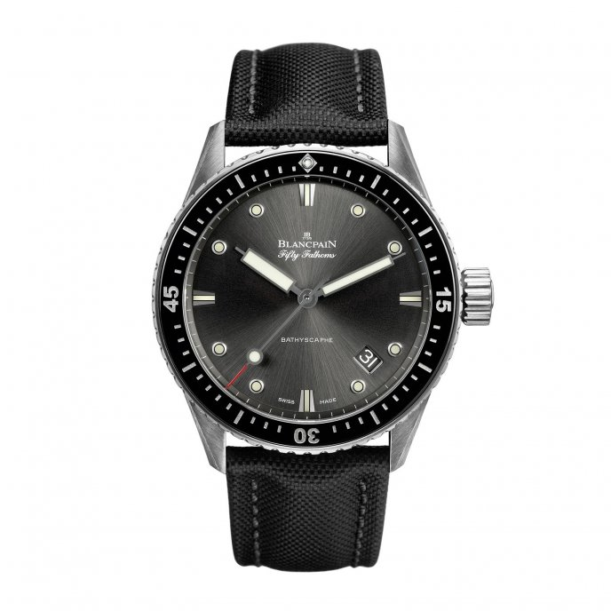 Blancpain-Fifty Fathoms-Bathyscaphe-5000-1110-B52 A