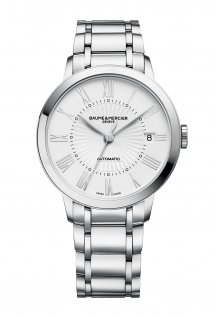 Women Automatic Steel