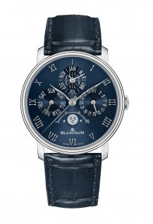 Perpetual Calendar Boutique Edition