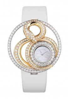 Ajourée Amvara Only Watch 2019