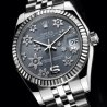 Rolex - DATEJUST  LADY 31 mm