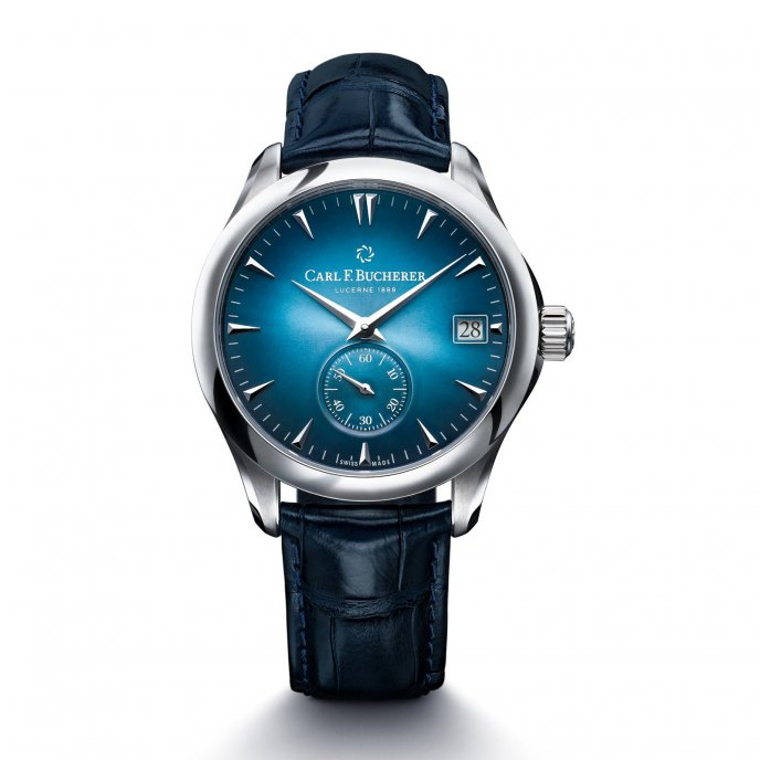 bucherer-all-blue-bucherer-manero-peripheral