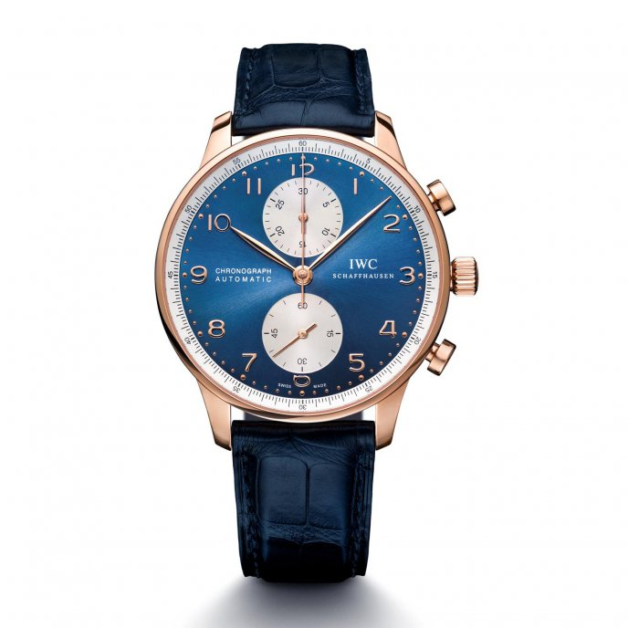 bucherer-all-blue-iwc-portugieser