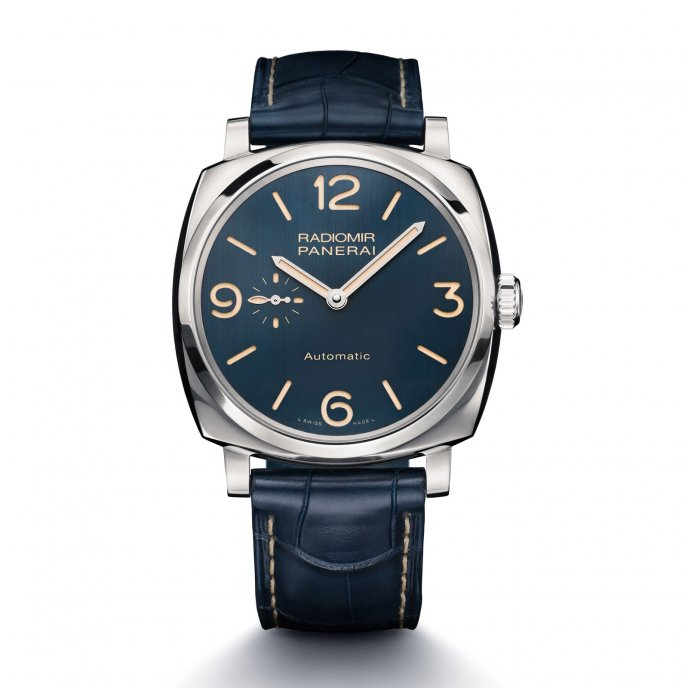 bucherer-all-blue-panerai-acier