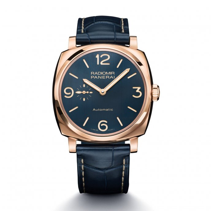 bucherer-all-blue-panerai-gold
