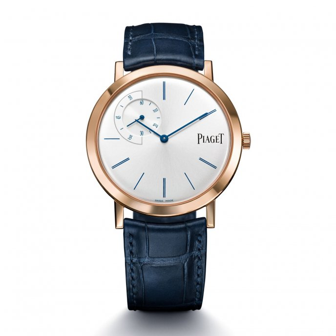 bucherer-all-blue-piaget-altiplano