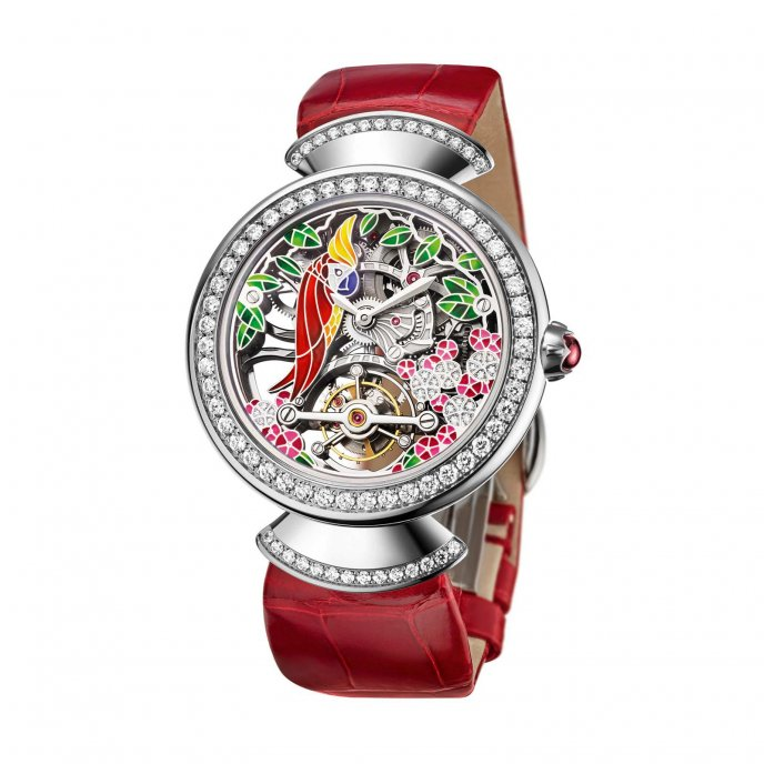 bulgari-divas-dream-tourbillon-squelette-rouge