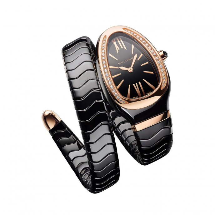 bulgari-serpenti-spiga