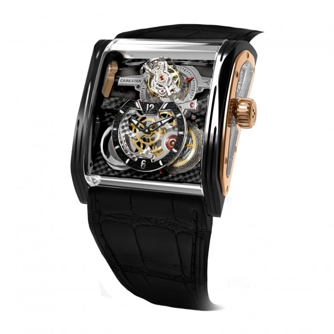 cabestan-triple-axis-tourbillon-black