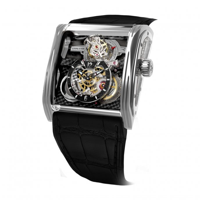 cabestan-triple-axis-tourbillon-white