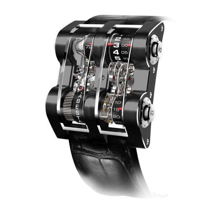 cabestan-winch-tourbillon-vertical-black