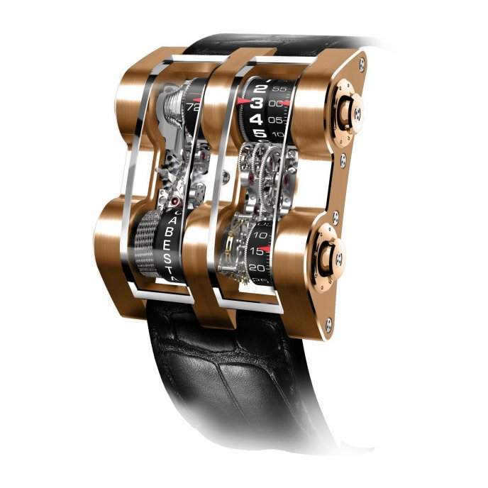 cabestan-winch-tourbillon-vertical-rose-gold