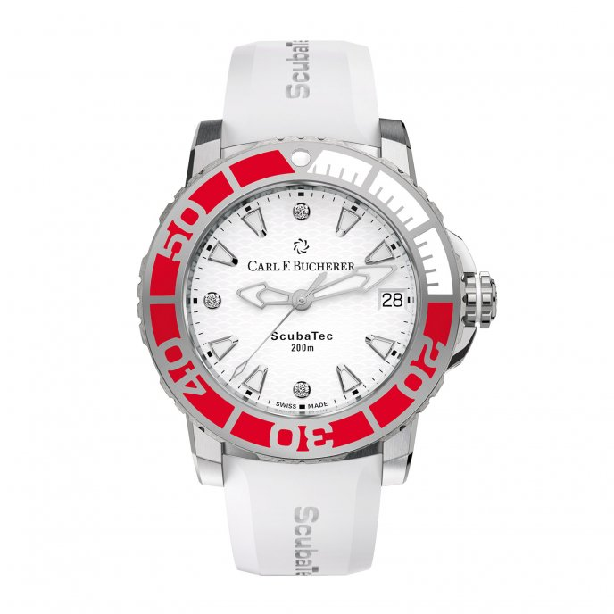 Patravi ScubaTec Lady Limited Edition