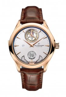 Manero Minute Repeater Symphony