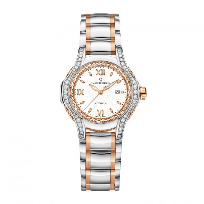 carl-f.-bucherer-pathos-diva