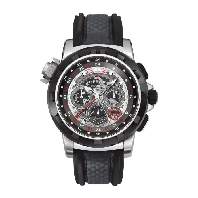 carl-f.-bucherer-patravi-traveltec-fourx