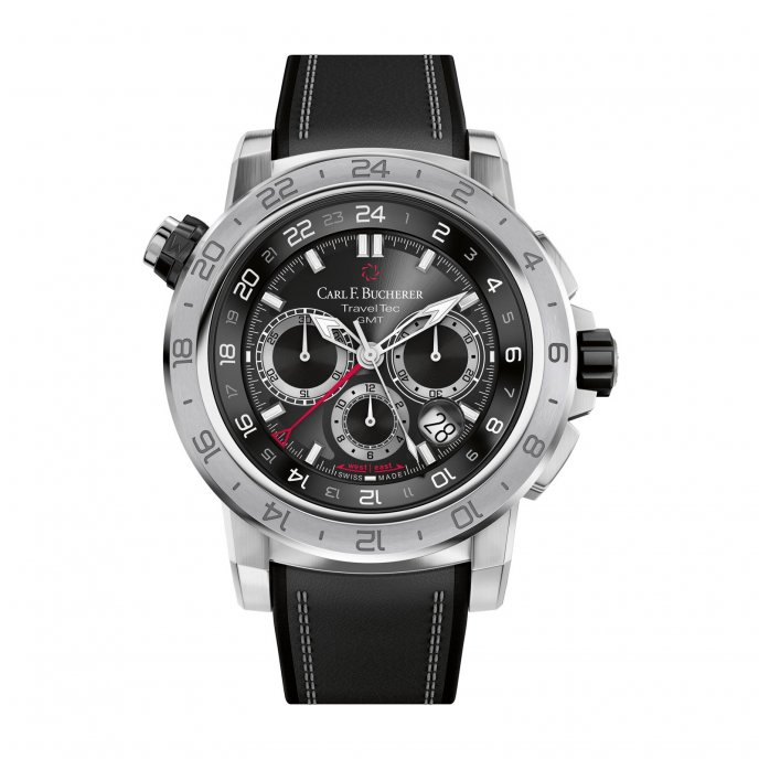 carl_f._bucherer_traveltec_2
