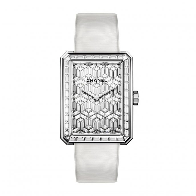 chanel-boyfriend-arty-diamants-3