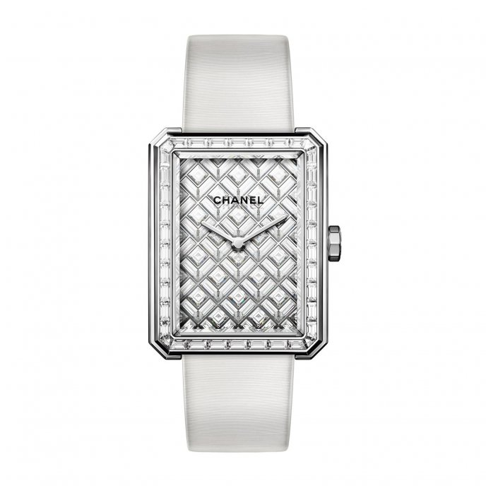 chanel-boyfriend-arty-diamants-5