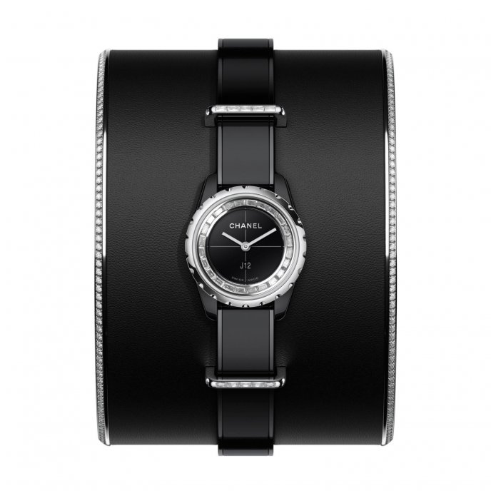 chanel-j12-xs-black-highjewellery