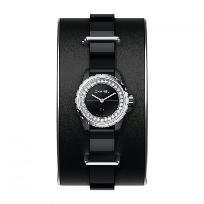 chanel-j12-xs-black-small