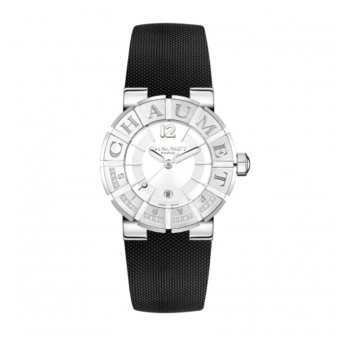 Chaumet-Class One-Chaumet Paris-Canvas-w17624-35a