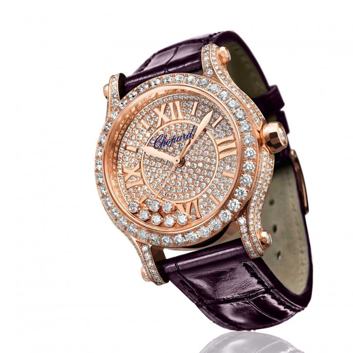 chopard-happy diamonds-happy sport medium automatic-274891-5001