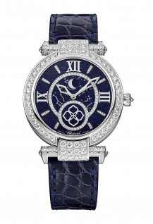 Imperiale Moonphase