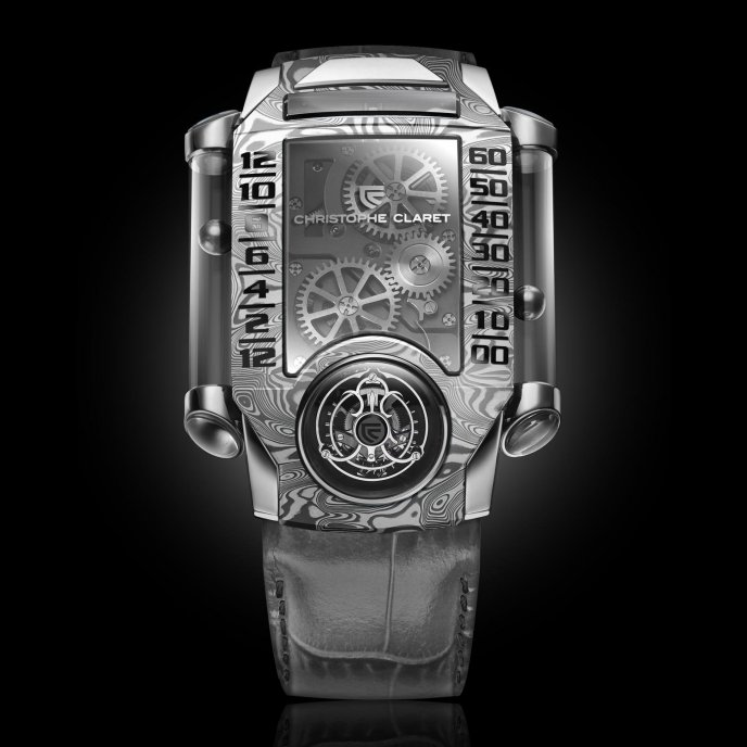christophe-claret-x-trem-1-white-gold