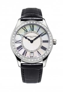 Classics Quartz Ladies