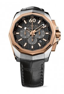 AC-One 45 Chronograph