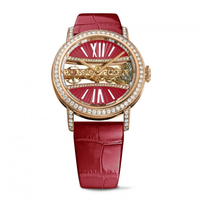 corum-golden-bridge-lady-round-b113-03277