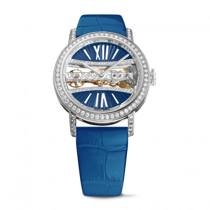 corum-golden-bridge-lady-round-b113-03278