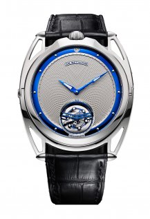 DB28XP Tourbillon