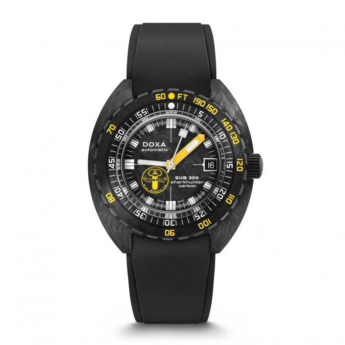 SUB 300 Carbone Aqua Lung US Divers