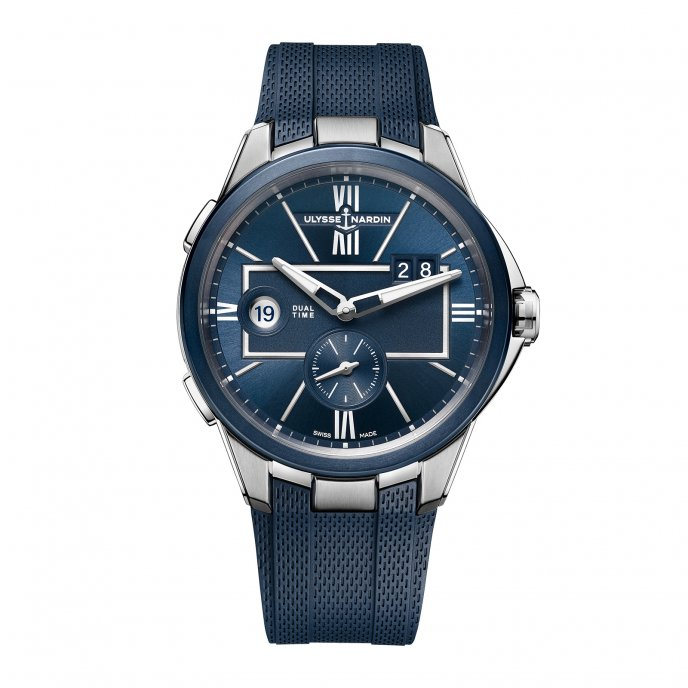 http://fr.worldtempus.com/media/product/dual-time-caoutchouc-bleu-.jpg