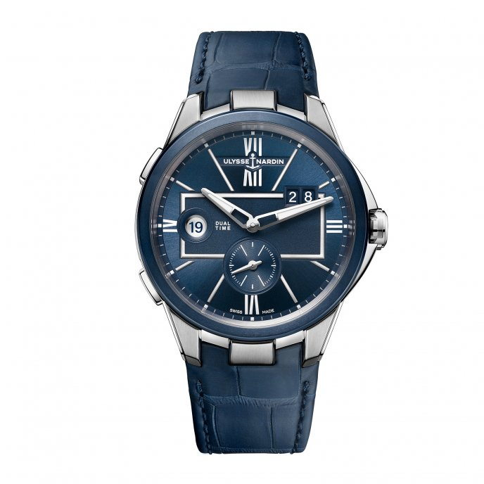 http://fr.worldtempus.com/media/product/dual-time-cuir-bleu-_2.jpg